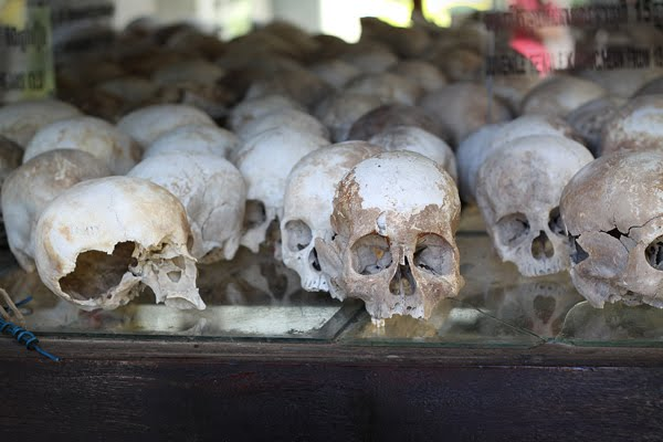 Killing Fields_2